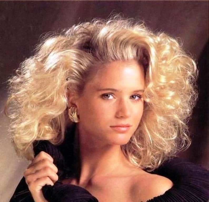Sensational List Of 33 Most Popular 80S Hairstyles For Women Updated Schematic Wiring Diagrams Phreekkolirunnerswayorg